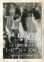 POSTER_WOMEN-OUTWARD-BOUND-212x300