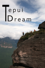 Tepui-Dream-200x300