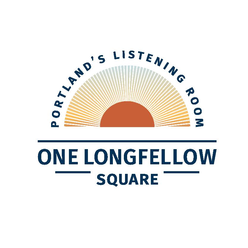 One Longfellow Square